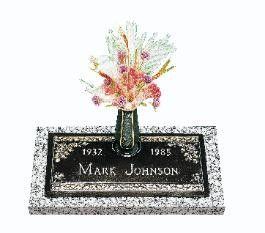 BM Mark Johnson.jpg