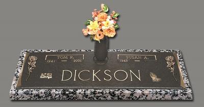 BM Dickson.jpg