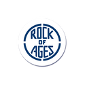 rock-of-ages.png