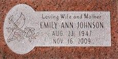 LL2 Emily Ann Johnson.jpg
