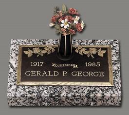 BM Gerald P. George.jpg