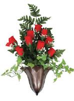 Monarch-Vase.png
