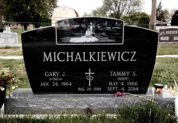 DL Michalkiewicz.jpg