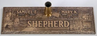 BM Shepherd.jpg