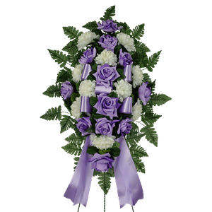 ST1634---Lavender-Diamond-Rose-and-White-Mums.png