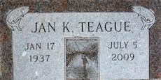 LL2 Jan K Teague.jpg