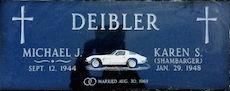LL2 Deibler.jpg
