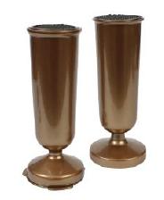 Bronze-Replacement-Vase.png