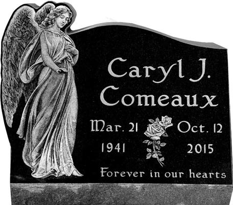 DL Caryl J Comeaux.jpg