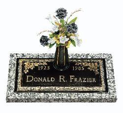 BM Donald R Frazier.jpg
