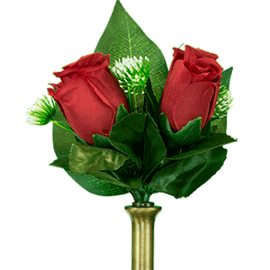 Niche Vase BD2301-Red-Roses.png