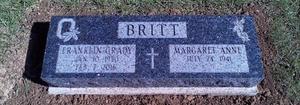 LL2 Britt.jpg