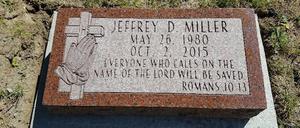 LL2 Jeffrey D Miller.jpg