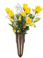Ring-Vase-Flowers.png