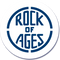 Rock of Ages Monument Logo