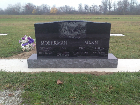 DL Moehrman Mann.jpg