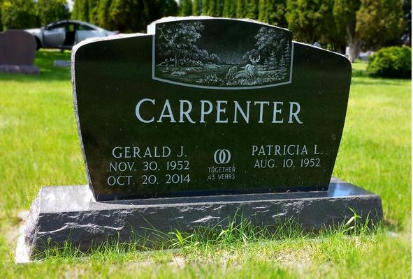 DL Carpenter.jpg
