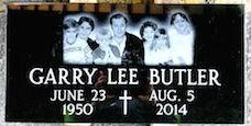 LL2 Garry Lee Butler.jpg