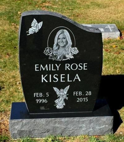 DL Emily Rose Kisela.jpg