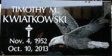 LL2 Timothy M Kwiatkowski.jpg