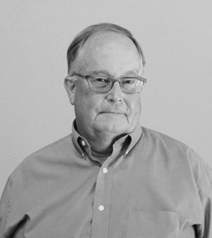 Gary Hartzler