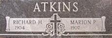 LL2 Atkins.jpg