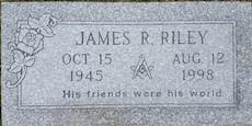 LL2 James R Riley.jpg