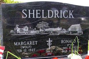 DL Sheldrick.jpg