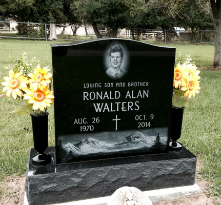 DL Ronald Alan Walters.jpg