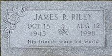 LL2 James R Riley.jpg