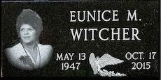 LL2 Eunice M Witcher.jpg