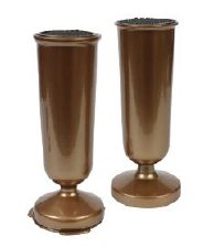 Bronze-Replacement-Vase.png