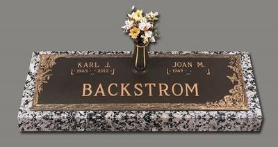 BM Backstrom.jpg