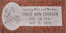LL2 Emily Ann Johnson.jpg