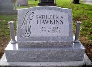 SM Kathleen A Hawkins.jpg