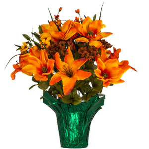 Circular PT1683-Yellow-Orange-Magnolia-And-Stargazer-Lilies Fall.png