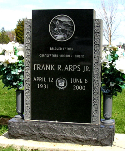 DL Frank R Arps.jpg