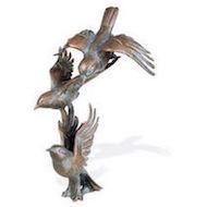 bronze-ornament-3.jpg