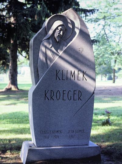 Klimek Kroeger.JPG