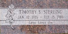 LL2 Timothy S Sterling.jpg