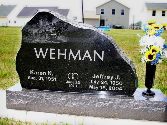 DL Wehman.jpg