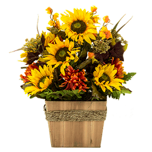 Circular HD2237-Large-Country-Sunflower-Pot Fall.png