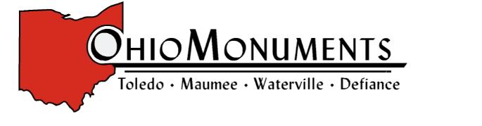 Ohio Monuments