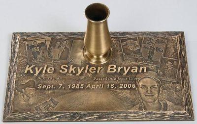 BM Kyle Skyler Bryan.jpg