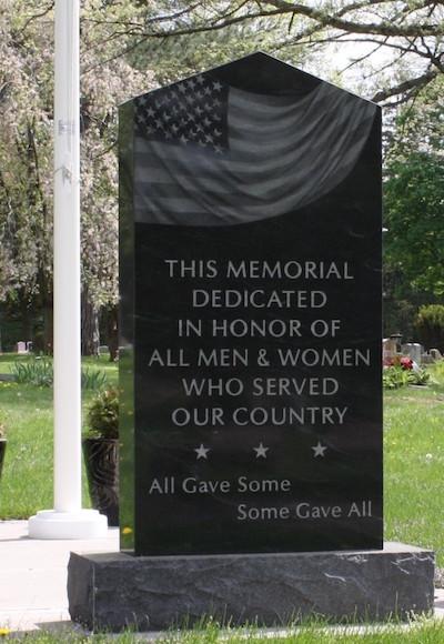 DL Memorial.jpg