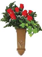 Large-Patriot-Flowers.png