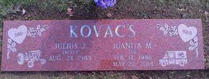 LL2 Kovacs.jpg