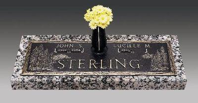 BM Sterling.jpg