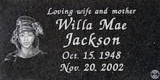LL2 Willa Mae Jackson.jpg