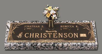 BM Christenson.jpg